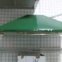 OKAP CFT90 DG EPOCA 001