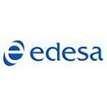 Edesa