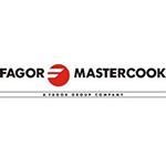 Fagor-Mastercook