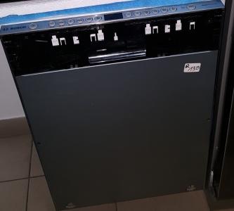 SPV69T80EU