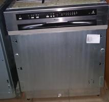 ADG7500IX