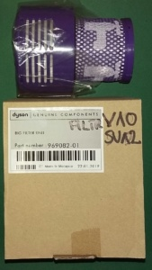 969082-01 filtr V10