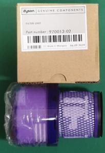 970013-02 filtr V11