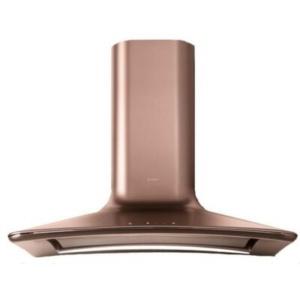 sweet-copper-f-85-